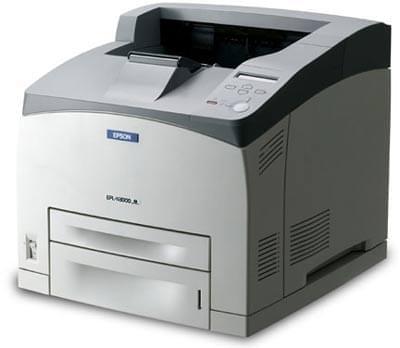 Epson EPL-N3000 (C11C554001BZ) - Achat / Vente Imprimante sur Cybertek.fr - 0