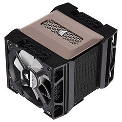 Corsair Ventilateur CPU MAGASIN EN LIGNE Cybertek
