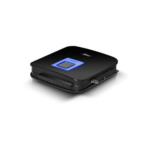 Adaptateur Easy Plug IDE/SATA vers USB 3.0 - Connectique PC - 0