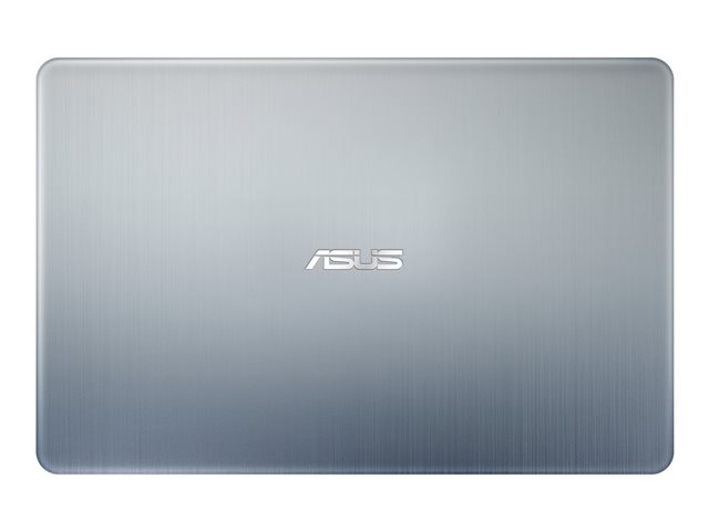 Asus 90NB0CF3-M19790 -- - PC portable Asus - Cybertek.fr - 1