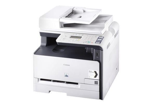 Canon I-Sensys MF8080CW (5119B002) - Achat / Vente Imprimante multifonction sur Cybertek.fr - 0