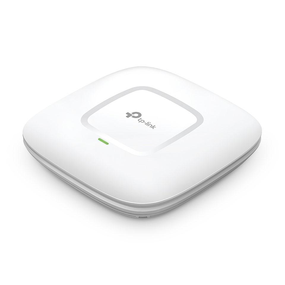 TP-Link CAP300 - 802.11n 300MB - Cybertek.fr - 0
