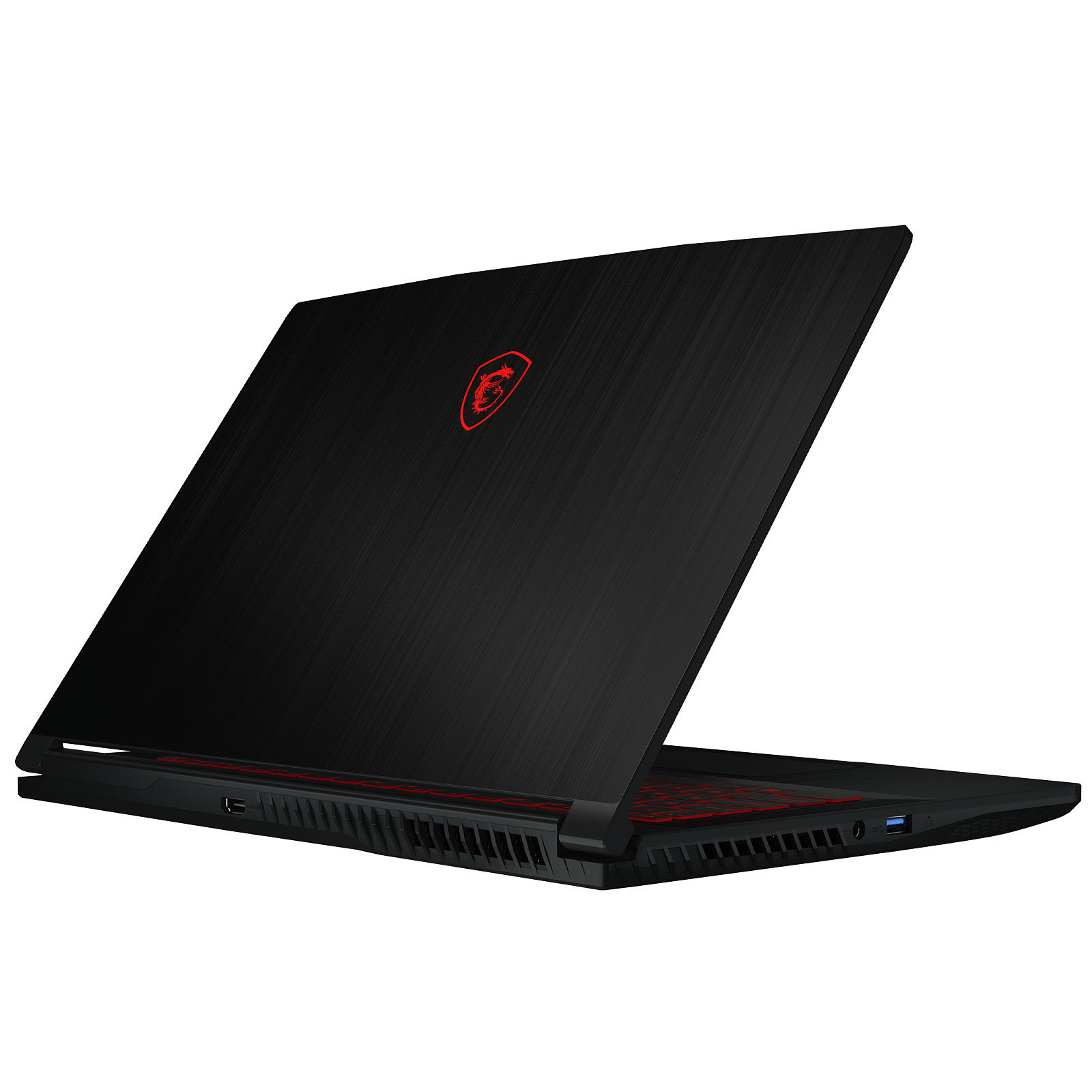 MSI 9S7-16R412-683 - PC portable MSI - Cybertek.fr - 1