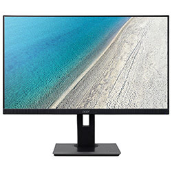 Acer Ecran PC MAGASIN EN LIGNE Cybertek