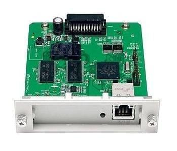 Epson Serveur d'impression Type B C12C824352 (C12C824352 ) - Achat / Vente Accessoire imprimante sur Cybertek.fr - 0