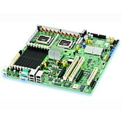 Carte mère Intel S5000VSASASR soldé - 0