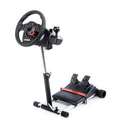Wheel Stand PRO Accessoire jeux MAGASIN EN LIGNE Cybertek