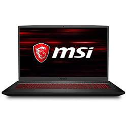MSI PC portable MAGASIN EN LIGNE Cybertek