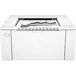 HP Imprimante LaserJet Pro M102w Cybertek