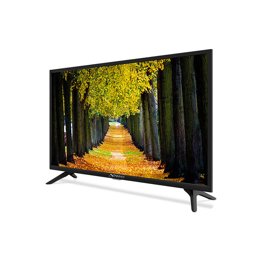 "Strong SRT 32HB3003 - 32"" (81cm) LED HD - TV Strong - Cybertek.fr - 0"