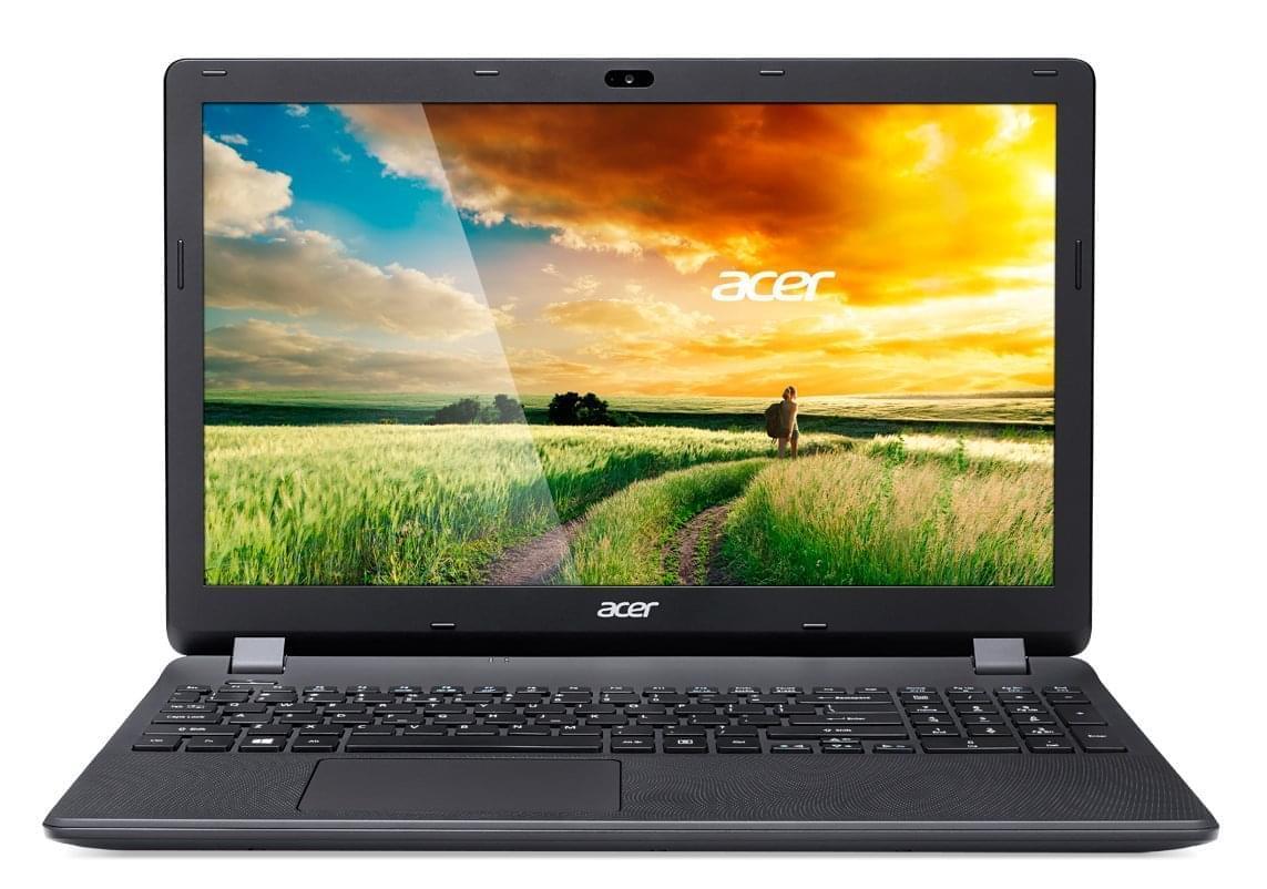 Acer E5-512-C8HX (NX.MRWEF.038) - Achat / Vente PC portable sur Cybertek.fr - 0