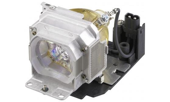 Lampe de projecteur LMP E190 -VPL ES5/EW5/EX5/EX50 - Lampe Sony - 0