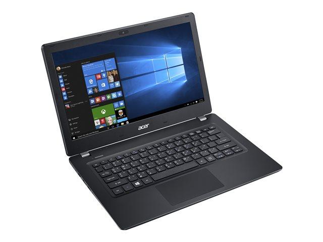 Acer NX.VBXEF.028 - PC portable Acer - Cybertek.fr - 4