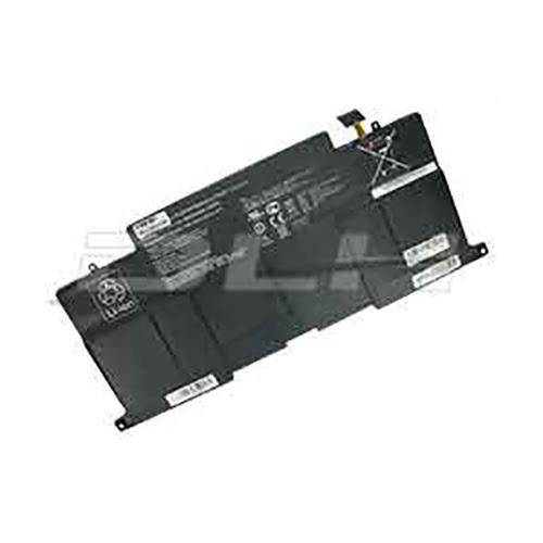 Batterie Li-Ion 7,4v 6840mAh - AASS1831-B050Q3 - Cybertek.fr - 0