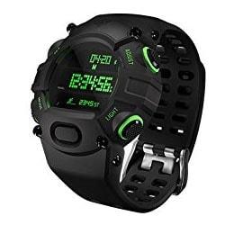 Razer Objets Connectés Montre Nabu Watch Cybertek