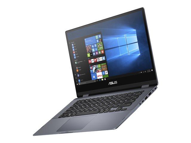 Asus 90NB0N31-M09390 - PC portable Asus - Cybertek.fr - 2