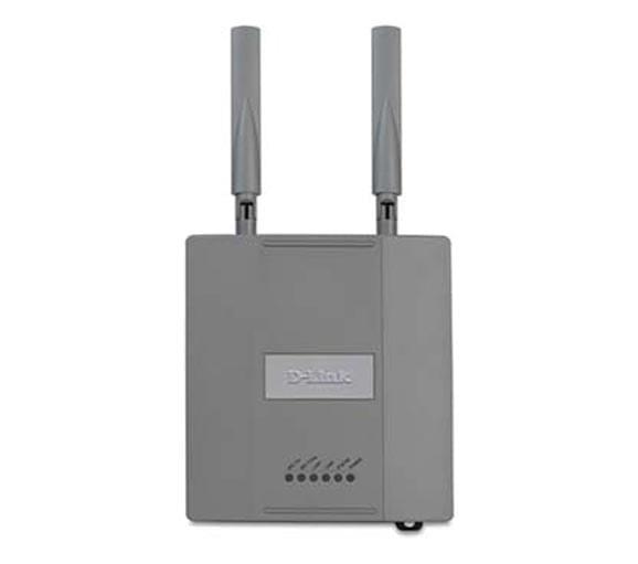 D-Link AirPremier DWL-8200AP WiFi 54G (DWL-8200AP soldé) - Achat / Vente Réseau Point d'accès Wifi sur Cybertek.fr - 0