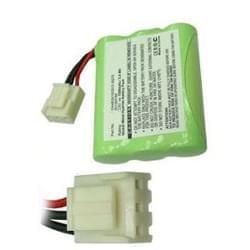 Batterie Terminal de paiement TPE2 - Cybertek.fr - 0