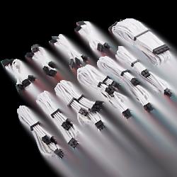 Corsair Accessoire alimentation MAGASIN EN LIGNE Cybertek
