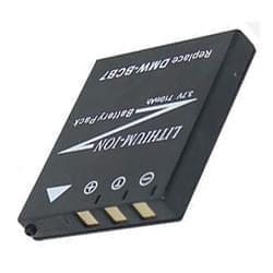 Batterie PDA/Pocket PDAAA636 pour A636 - Cybertek.fr - 0