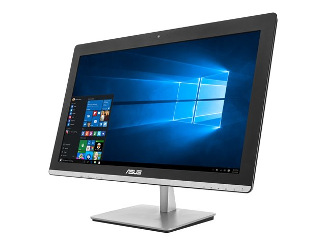 "Asus V230ICGK-BC107X	- i3-6100T/4Go/1To/GT930/23""/W10 (90PT01G1-M06040) - Achat / Vente All-In-One PC sur Cybertek.fr - 0"