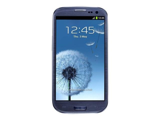 Belkin Protection écran pour Galaxy S3 (B2A041CW3 soldé) - Achat / Vente Accessoire Téléphonie sur Cybertek.fr - 0