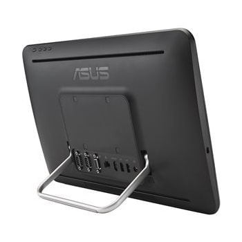 Asus A4110-BD094X (90PT01H1-M02200) - Achat / Vente All-In-One PC sur Cybertek.fr - 1