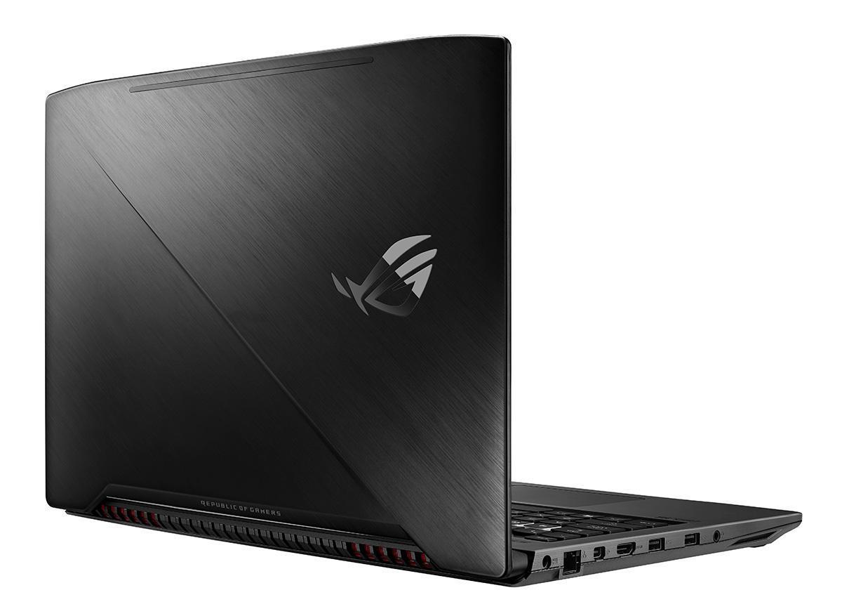 Asus 90NR0GN1-M05200 - PC portable Asus - Cybertek.fr - 1
