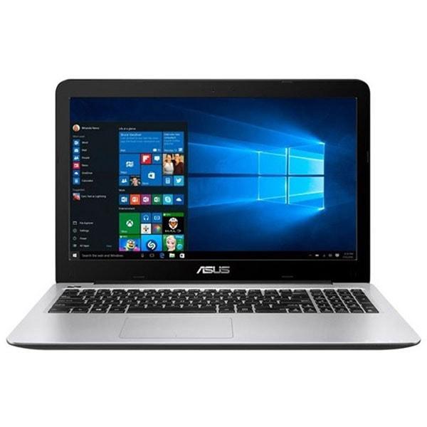 Asus X556UQ-DM606T -- - PC portable Asus - Cybertek.fr - 0
