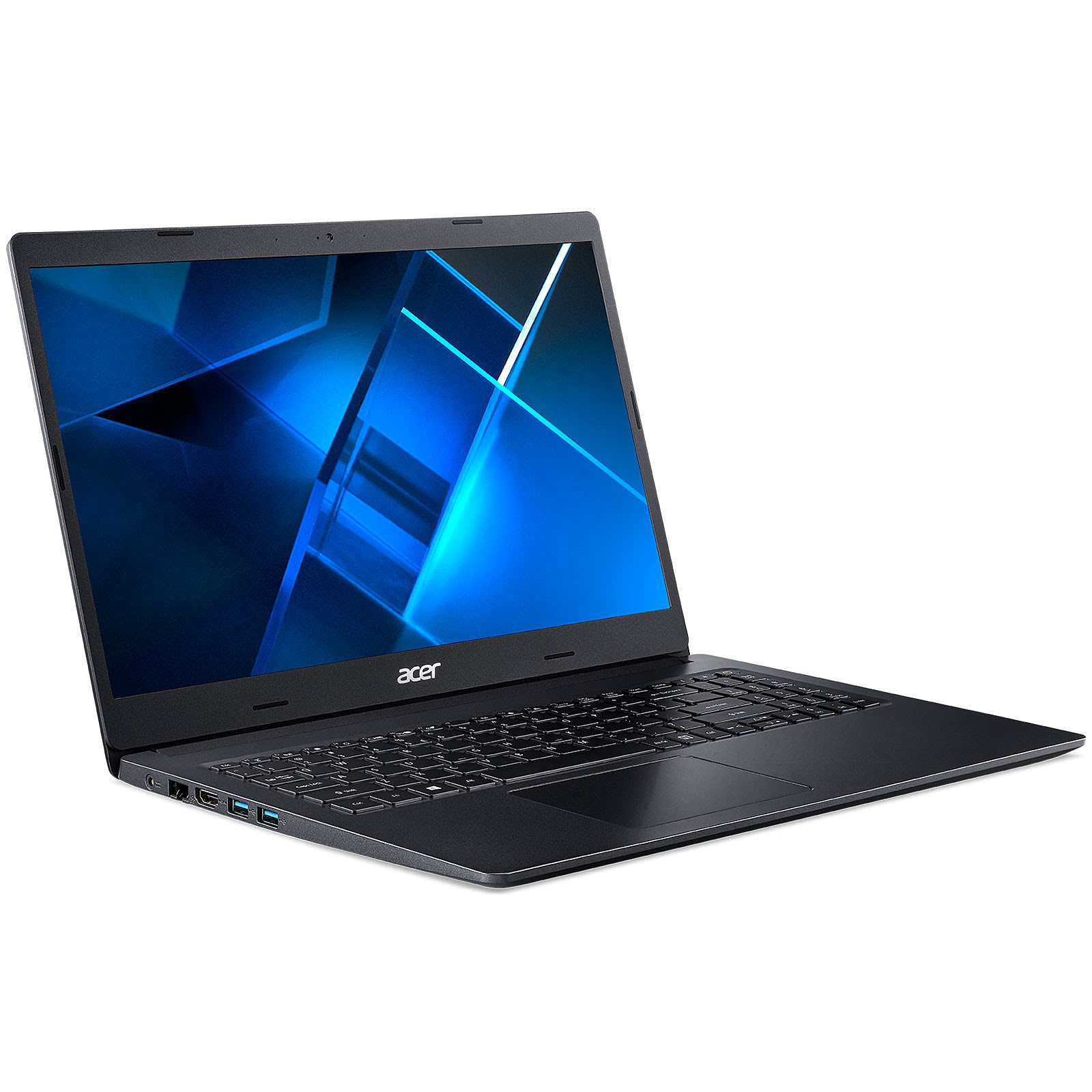 Acer NX.EG9EF.001 - PC portable Acer - Cybertek.fr - 0