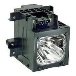 Lampe de remplacement pour HP L1709A -  Compatible - Cybertek.fr - 0