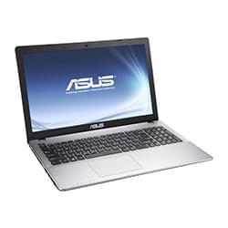 Asus Destockage X550CA-XO591H - P2117/4Go/500Go/15.6