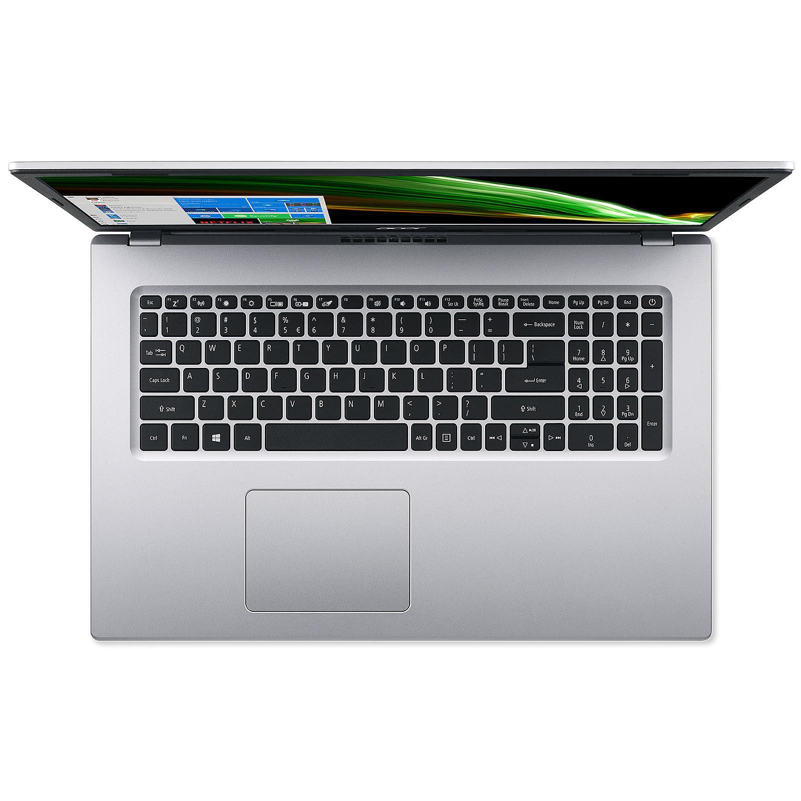 Acer NX.AD0EF.00G - PC portable Acer - Cybertek.fr - 3