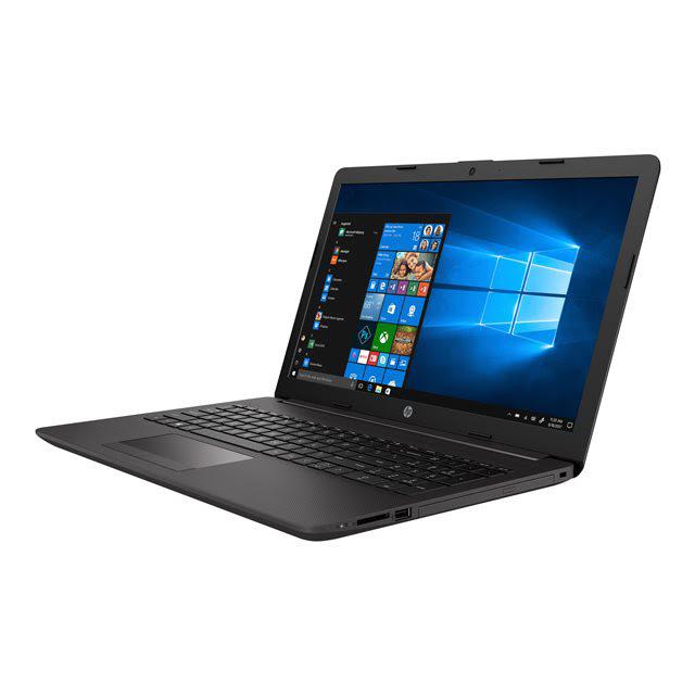"HP 250 G7 (6EC83EA) - i3-7020/4Go/256Go/15.6""/W10 (6EC83EA) - Achat / Vente PC portable sur Cybertek.fr - 0"