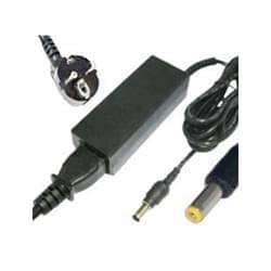 Compatible Adaptateur Secteur Asus Serie UX E917W45 (E917W45 soldé) - Achat / Vente Accessoire PC portable sur Cybertek.fr - 0