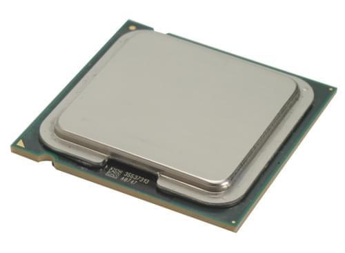 Intel Xeon E5310 (BX80563E5310A) - Achat / Vente Processeur sur Cybertek.fr - 0