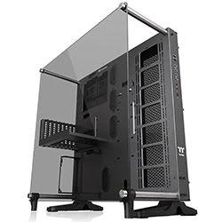 Thermaltake Boîtier PC MAGASIN EN LIGNE Cybertek