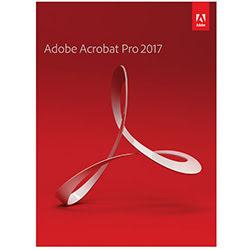 Adobe Logiciel application MAGASIN EN LIGNE Cybertek