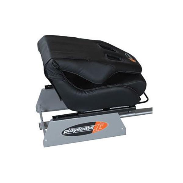 Playseat Seat Slider - Accessoire jeux - Cybertek.fr - 1
