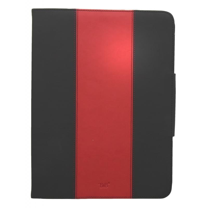T'nB MAGNETIC (TAB10MAG1) - Achat / Vente Accessoire Tablette sur Cybertek.fr - 0