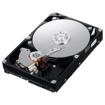 "Seagate 1.5To 7200tr Serial ATA II 32Mo Barracuda 7200.11 (ST31500341AS) - Achat / Vente Disque Dur interne 3.5"" sur Cybertek.fr - 0"