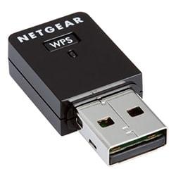 Netgear Carte réseau MAGASIN EN LIGNE Cybertek