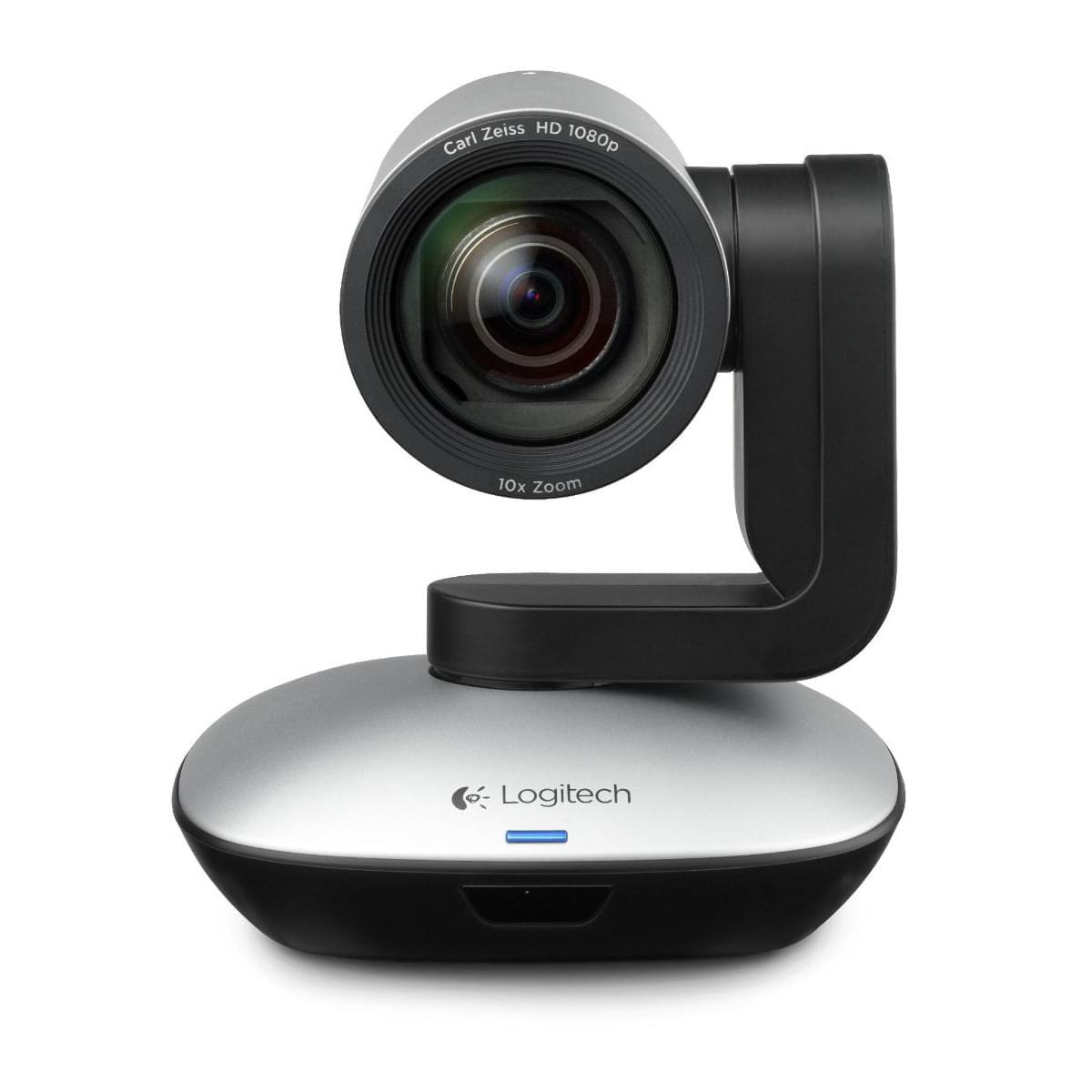 Logitech CC3000e ConferenceCam (960-000983) - Achat / Vente Caméra / Webcam sur Cybertek.fr - 0