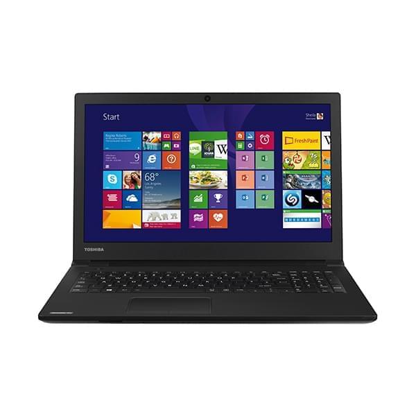 Toshiba R50-B-119 (PSSG0E-00700GFR) - Achat / Vente PC portable sur Cybertek.fr - 0
