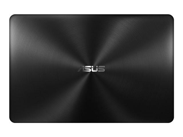 Asus 90NB0ET2-M03590 - PC portable Asus - Cybertek.fr - 4