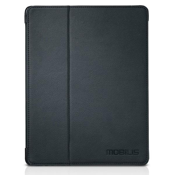 Etui Case C2 iPad Air 2 - Accessoire tablette Mobilis - 2