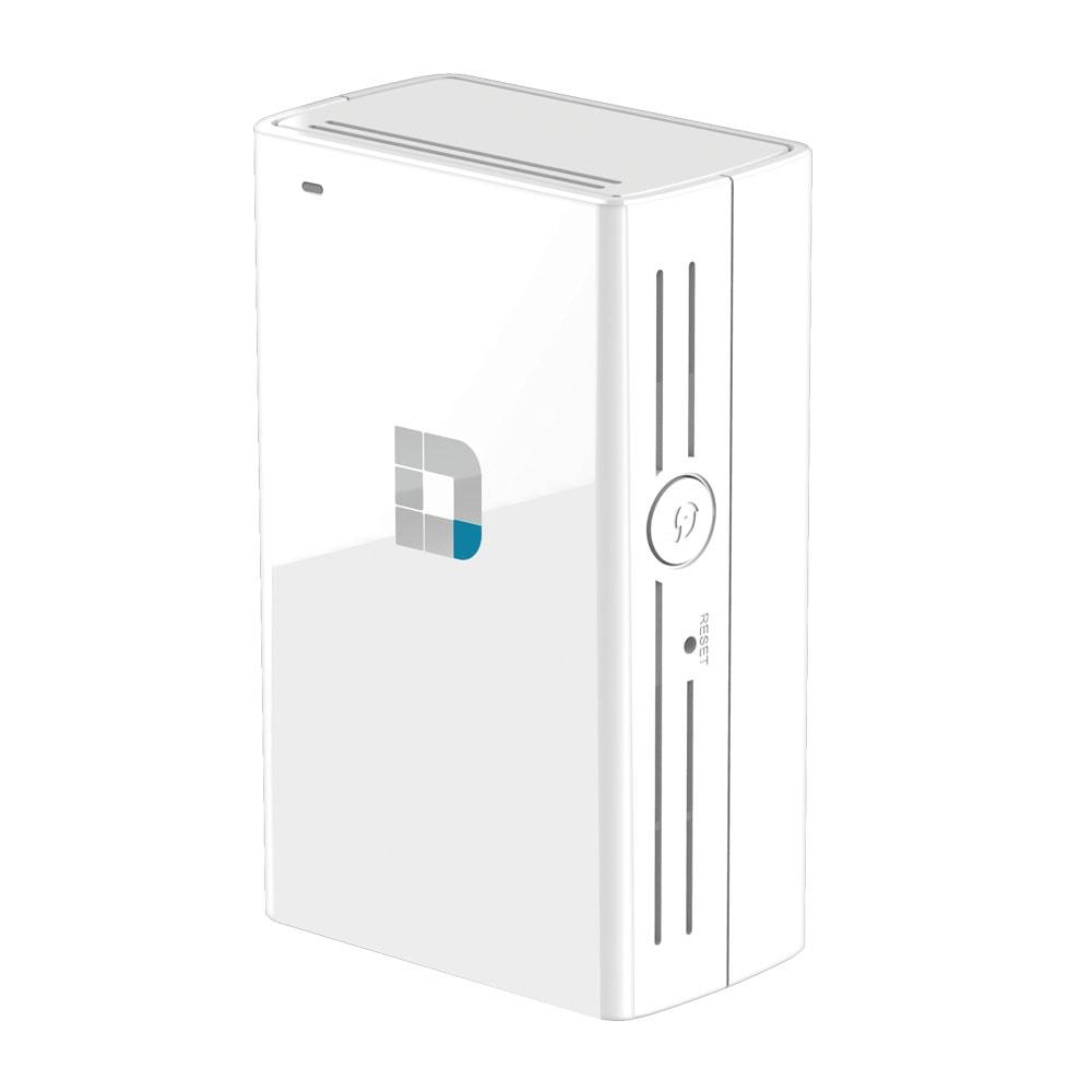 D-Link DAP-1520 - Répéteur WiFi AC 750 - Cybertek.fr - 0