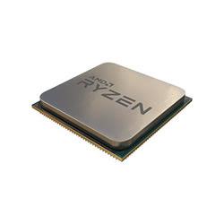 AMD Composant MAGASIN EN LIGNE Cybertek