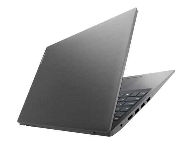 Lenovo 82C500JTFR -- - PC portable Lenovo - Cybertek.fr - 3
