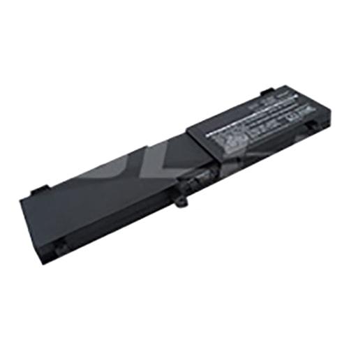 Batterie Li-Ion 15v 4000mAh - AASS2660-B059Q2 - Cybertek.fr - 0